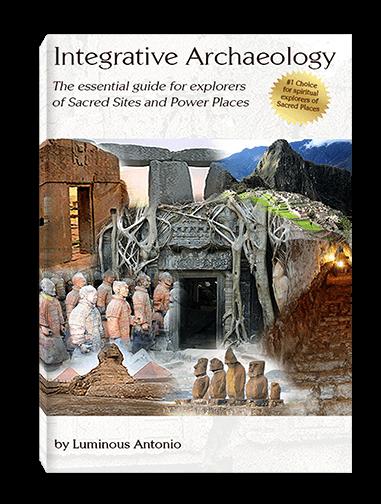 Integrative Archaeology